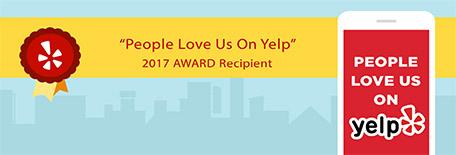 ninja-movers-yelp-award