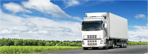 Long Distance Moving Company Bay Area Interstate Movers