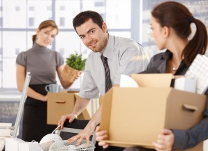 Your Office Moving Checklist (3)