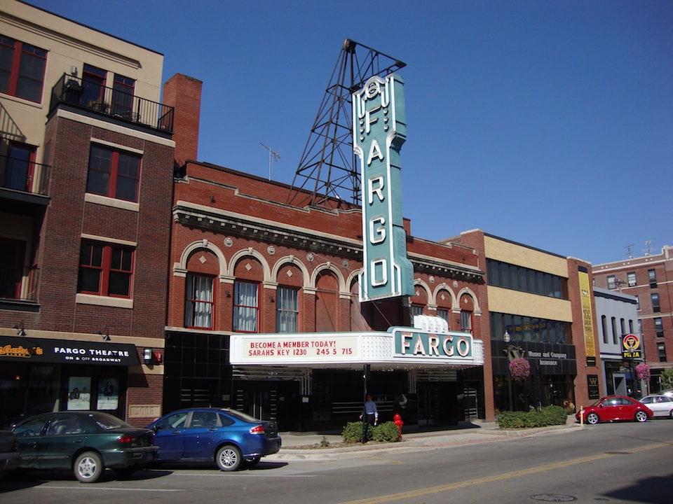 Fargo_Theatre_-_Fargo