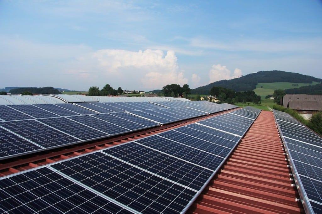 solar-power-862602_1280