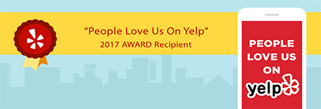 ninja-movers-yelp-award