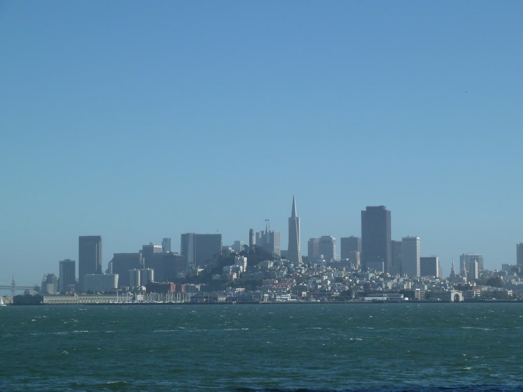 Sf_skyline_from_bay