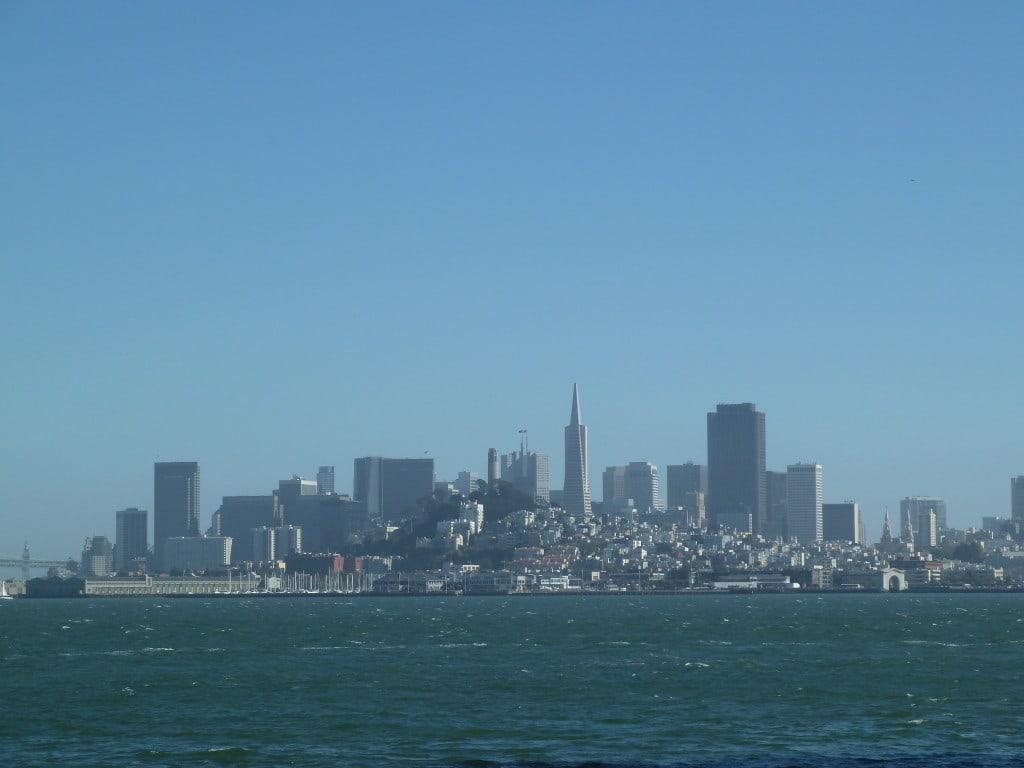 Sf_skyline_from_bay