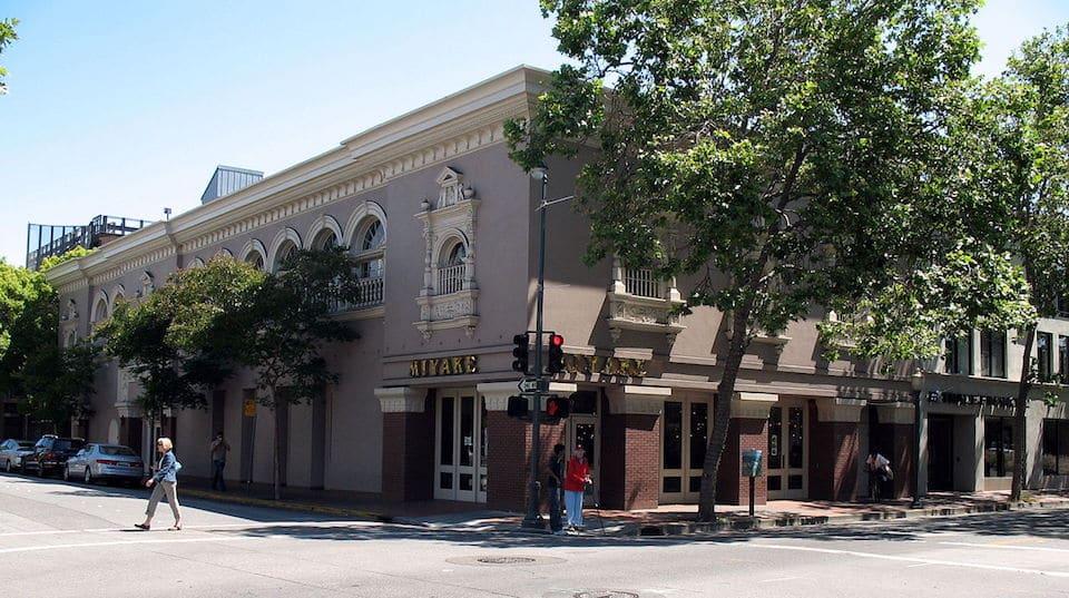 1280px-Fraternal_Hall_Building,_140_University_Ave.,_Palo_Alto,_CA_5-27-2012_2-56-35_PM