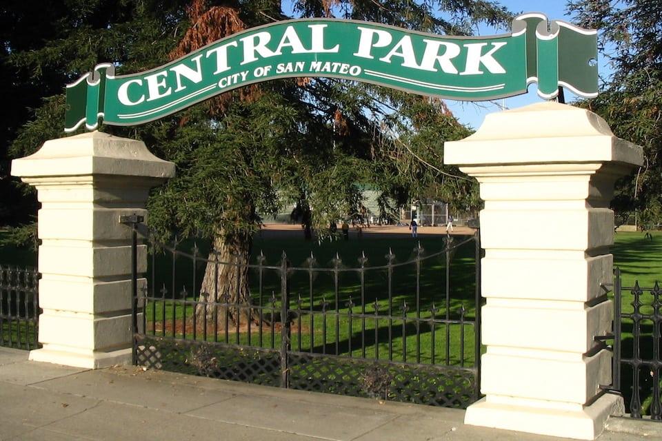 Central_Park_San_Mateo_CA