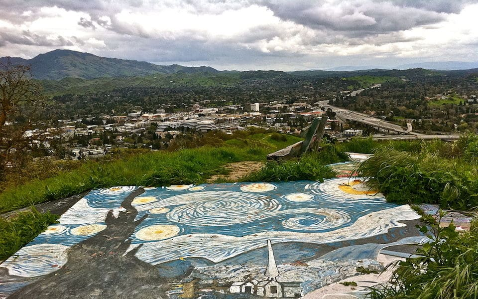 Walnut_Creek_view_from_Acalanes_Open_Space