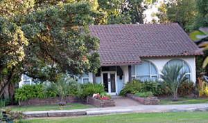 California_Nursery_Co._Office_Building_(Fremont,_CA)