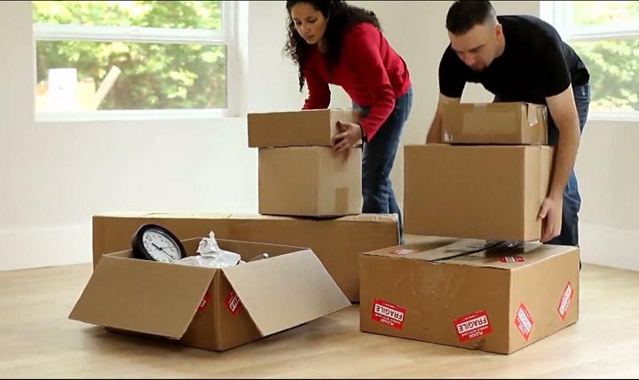 moving, moving Texas, moving California, why people move, moving Florida, moving Arizona